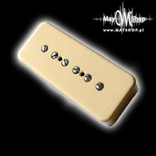 Przetwornik Bare Knuckle STOCKHOLM 90 (soapbar)